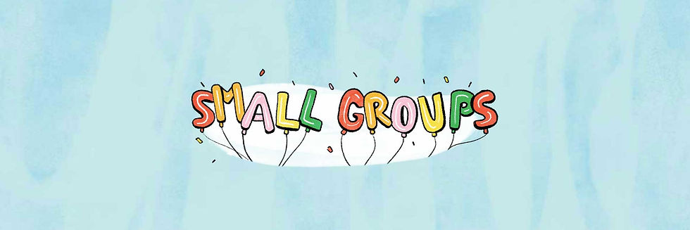 cfc-small-groups-banner.jpg