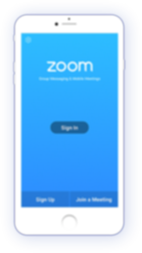 ZOOM MOBILE.png