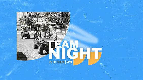 teams_night_website 16x9.jpg