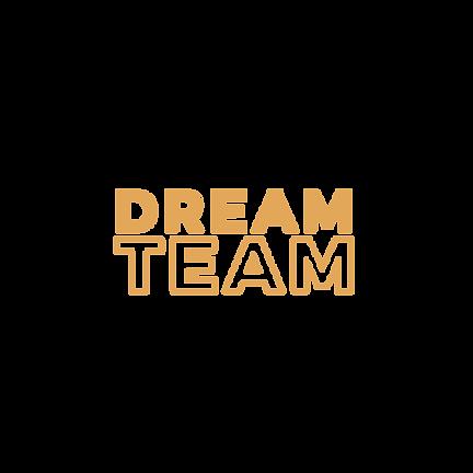DREAM TEAM.png