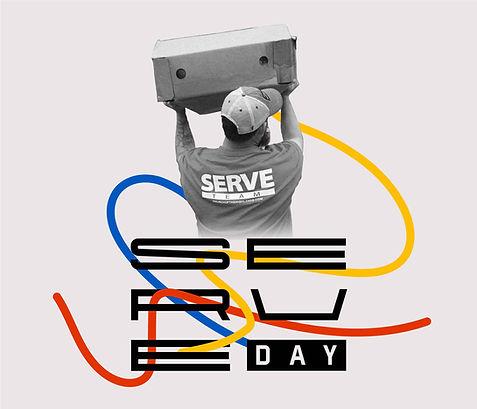 serve our city_01.jpg