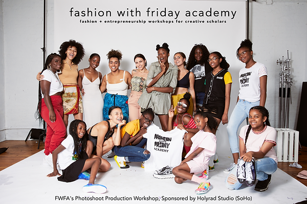 FWF Academy 2019 Class Photo.png