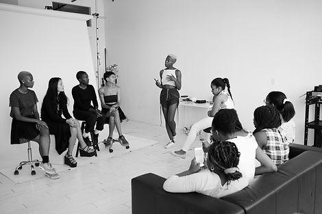 fashion with friday academy.jpg