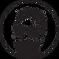 fbf metal atelier logo.png
