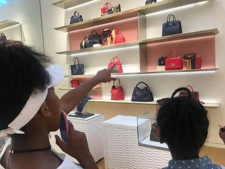 fashionwithfridayacademy