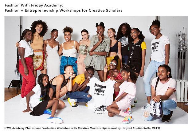 FWF Academy 2019, Holyrad Studio_edited.