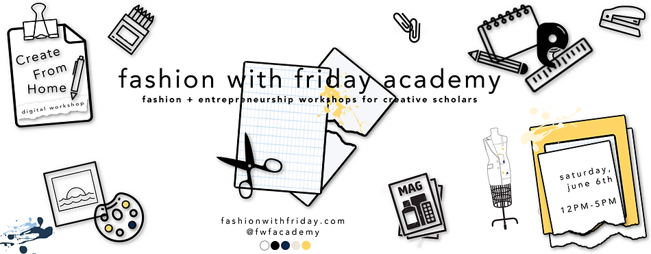 fashion with friday academy.png
