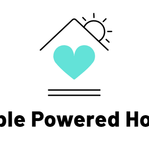 People Powered Homes: Visit to the Climate Innovation District