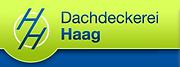 Dachdeckerei Haag.png
