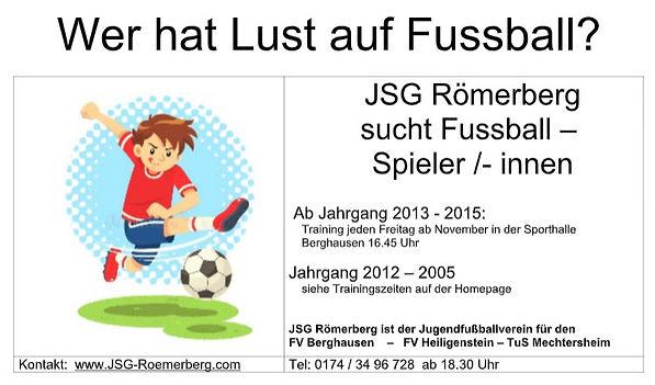 Plakat Jugendfussball.jpg