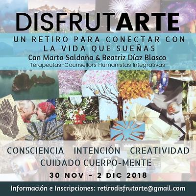 DISFRUTARTE_Insta.png