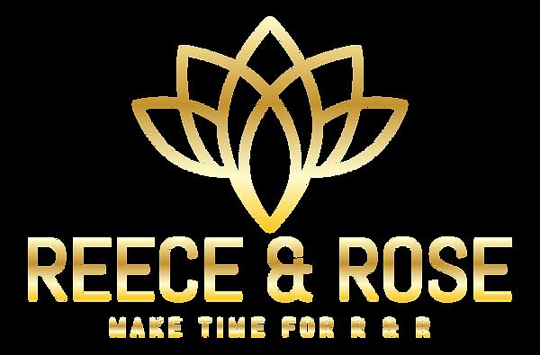 1146_Reece _ Rose_A (7).png