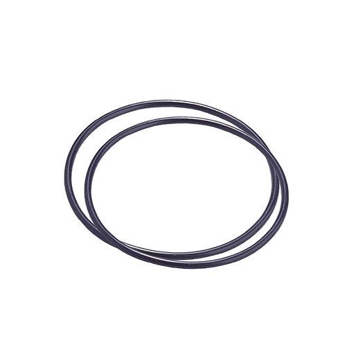 Puretec MPOR-G O-Ring Set