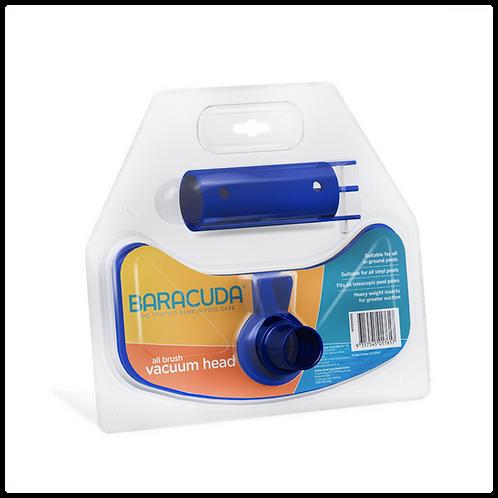 Baracuda All Brush Vacuum Head
