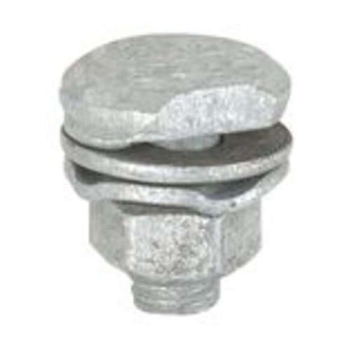 Gallagher Hexagonal Joint Clamp