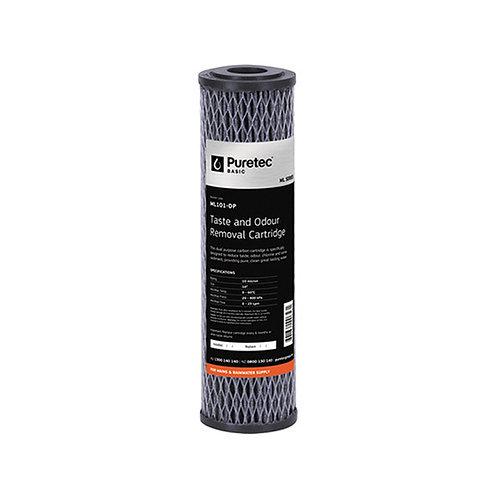 Puretec ML101-DP Multi Purpose Carbon Filter Cartridge