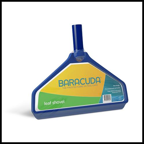 Baracuda Leaf Shovel