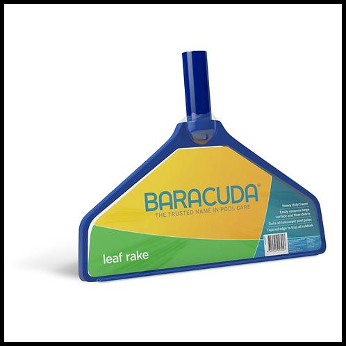 Baracuda Leaf Rake