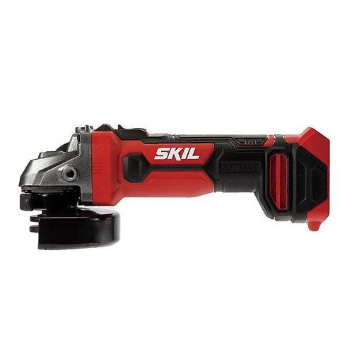 SKIL 20V 125mm Angle Grinder Skin