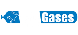 logo-new-white-2.png
