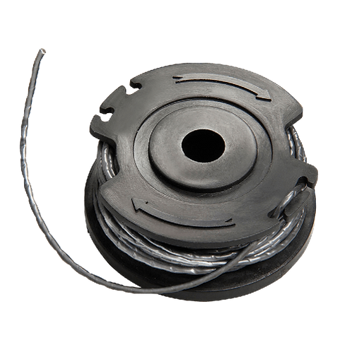 SKIL 30cm Line Trimmer Spool
