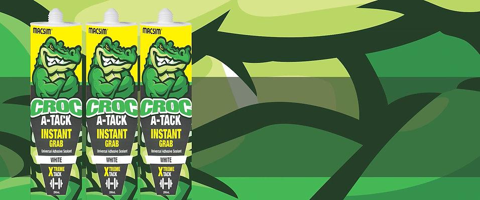 CROC A-TACK 2.jpg
