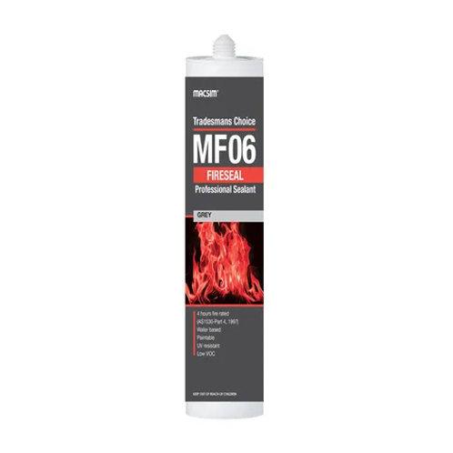 Macsim MF06 FireSeal 300mL
