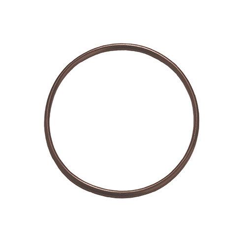 Puretec LDOR O-Ring