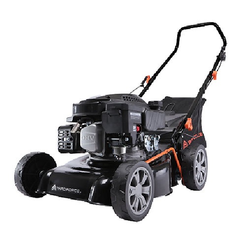 Yardforce Petrol Lawn Mower