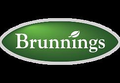 Brunnings_Logo (2).png