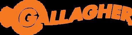 Gallagher-logo-CMYK.png