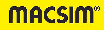 Macsim-Logo.jpg