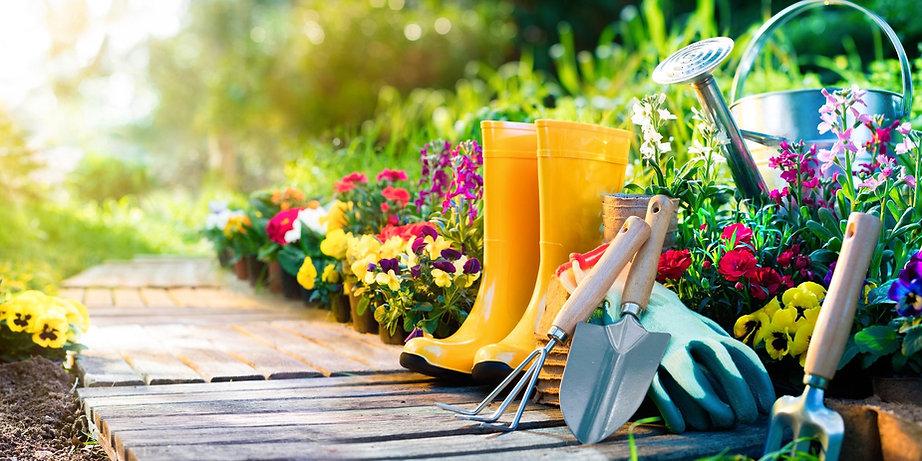gardening-1521662873_edited.jpg