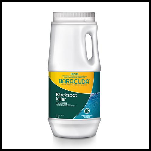Baracuda Blackspot Killer 1kg