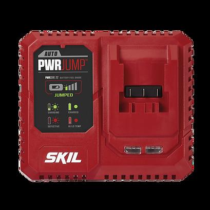 qc536001_main_skil_20v_quick_charger_pro