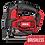 Thumbnail: SKIL 20V 25.4mm Brushless Stroke Length Jigsaw Skin