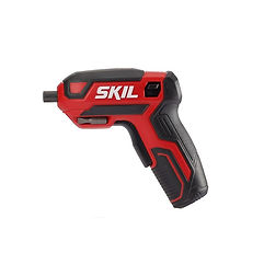 SKIL Rechargable 4V Screwdriver.jpg