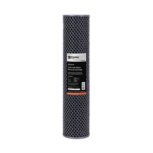 Puretec ML10LD2-DP Multi Purpose Carbon Filter Cartridge