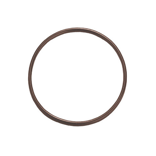 Puretec HDOR O-Ring