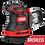 Thumbnail: SKIL 20V Brushless Random Orbital Sander Skin