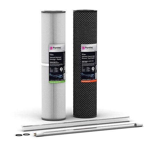 Puretec HybridCare Maintenance Kit