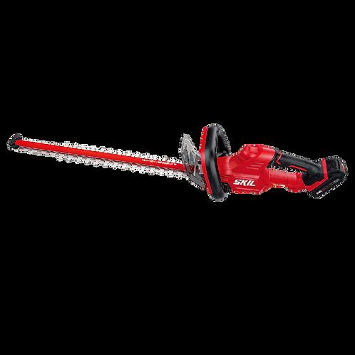 SKIL 20V 55cm Hedge Trimmer Kit