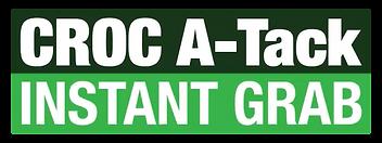 CROC A-TACK INSTANT GRAB TEXT.png