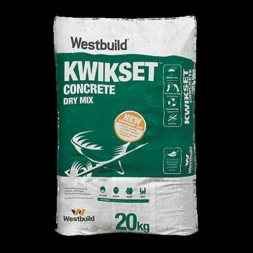 Westbuild Kwikset