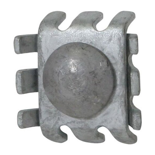 Gallagher Heavy Duty Joint Clamp