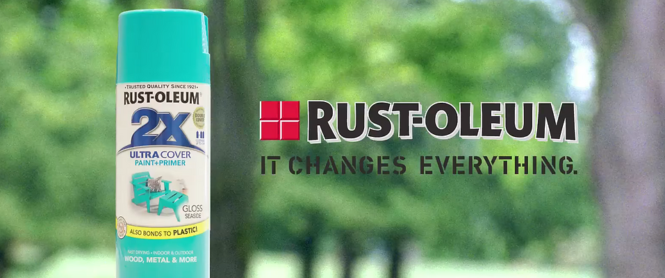 RUSTOLEUM IT CHANGES EVERYTHING.png