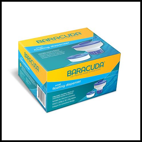 Baracuda Small Floating Tablet Dispenser