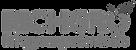 Richgro-logo-with-tagline-hi-res-jpeg.pn