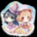 アクキー_RGBdのコピー.png