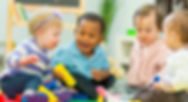 day care center, day care services, oakland, bay area, berkeley, toddler day care, day care services